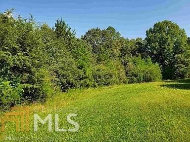 3300 Old Thompson Mill Rd, Buford, GA 30519 - MLS#: 8707736