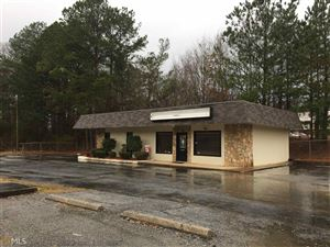 Photo of 744 Bankhead Hwy, Carrollton, GA 30117 (MLS # 8641737)