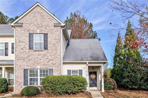 Photo of 215 Granite Way, Newnan, GA 30265 (MLS # 8894737)