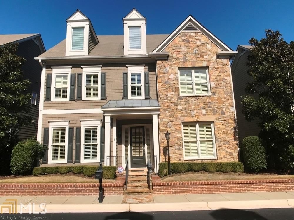 225 Kendemere Pt, Roswell, GA 30075 - #: 8741737