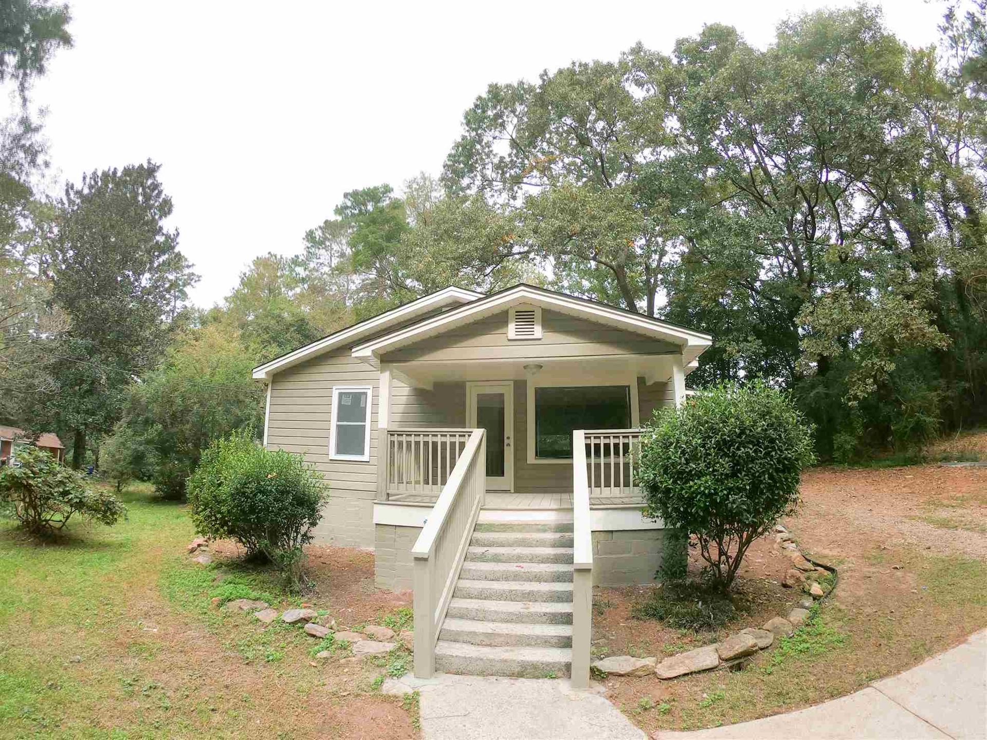 155 Johnson Dr Ext, Athens, GA 30605 - MLS#: 8878737