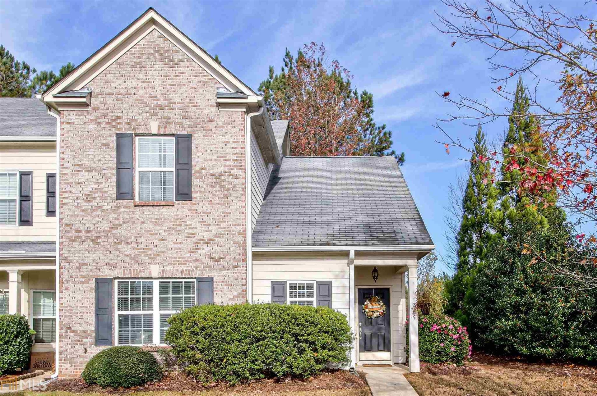215 Granite Way, Newnan, GA 30265 - MLS#: 8894737