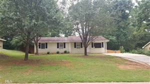 Photo of 115 Hidden Pines Dr, Covington, GA 30016 (MLS # 8623738)