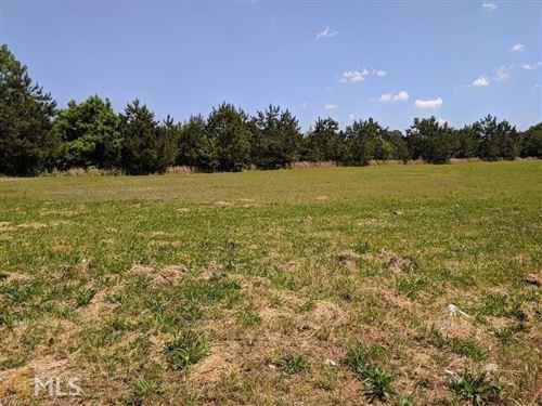 Photo of 00 Felton Drive, Rockmart, GA 30153 (MLS # 8902738)