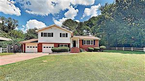 Photo of 4460 Myrtle Hill Rd, Kennesaw, GA 30144 (MLS # 8652739)