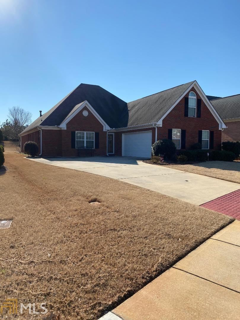 1544 Empress Dr, McDonough, GA 30253 - #: 8933739