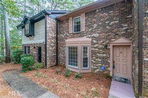 Photo of 752 Garden View Dr, Stone Mountain, GA 30083 (MLS # 8679740)