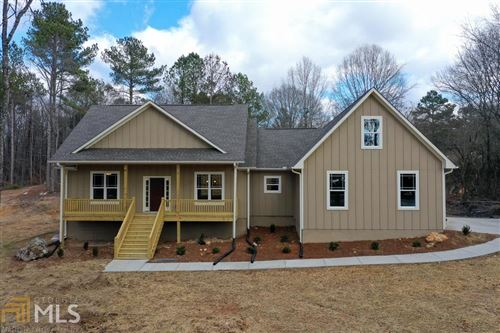 Photo of 480 Pine Pitch Rd, Cedartown, GA 30125 (MLS # 8908740)