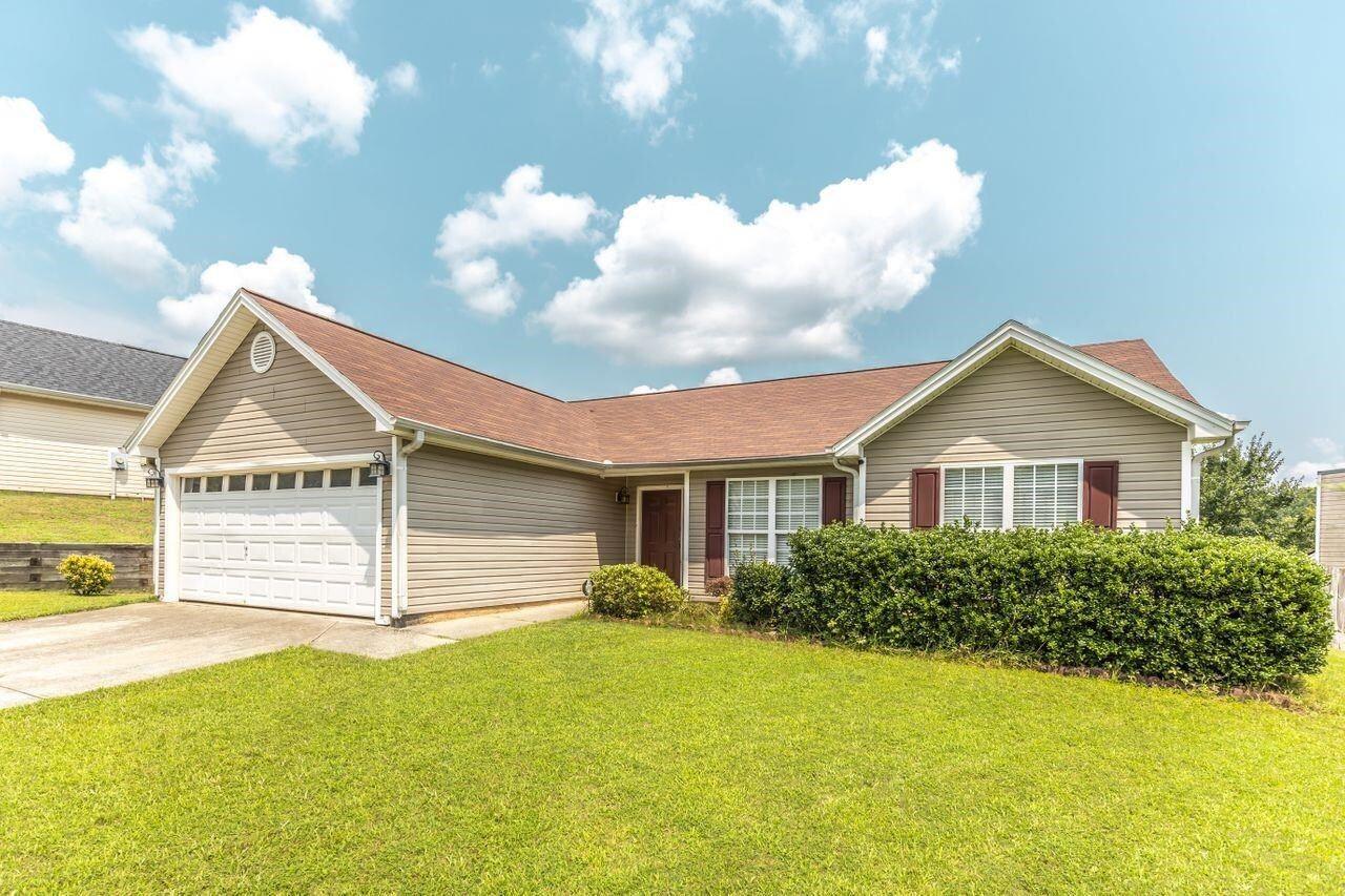 880 Amelia Grove Lane, Lawrenceville, GA 30045 - #: 9021740