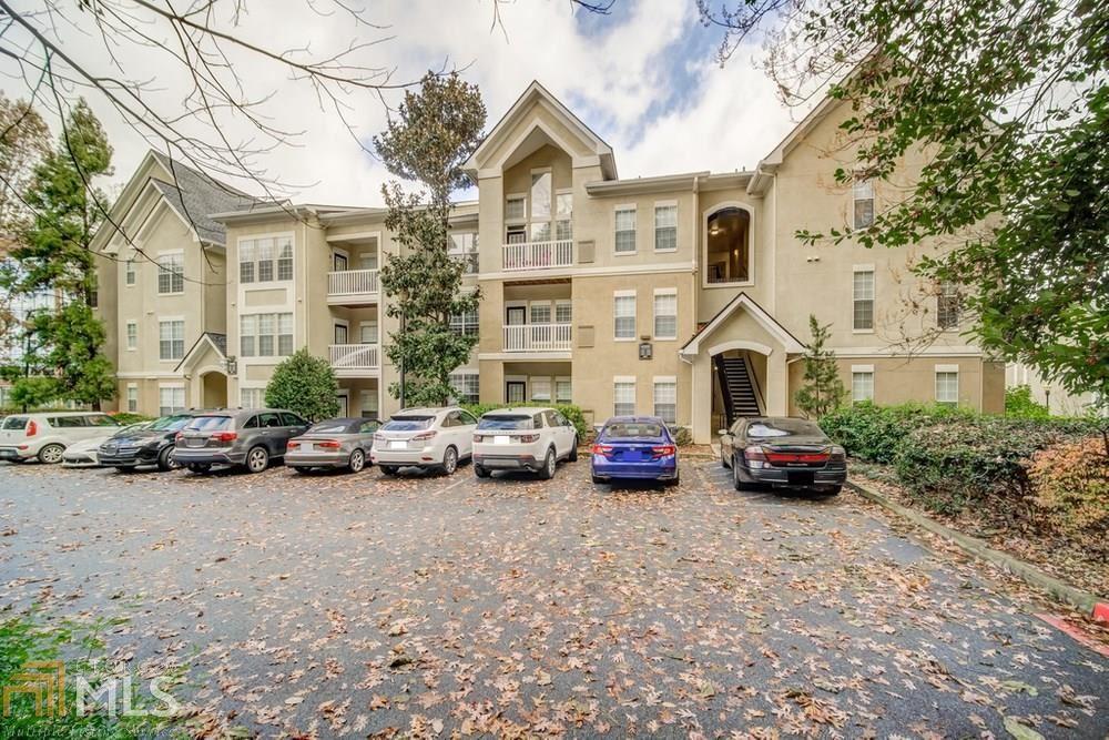 4303 Westchester Ridge, Atlanta, GA 30329 - MLS#: 8901741