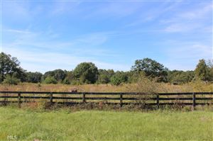 Photo of 0 Highway 341 & Norwood St, Culloden, GA 31016 (MLS # 8538742)