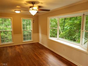 Tiny photo for 1071 Forest Rd, Watkinsville, GA 30677 (MLS # 8579742)