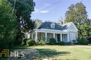 Photo of 176 Indian Springs Dr, Forsyth, GA 31029 (MLS # 8616742)