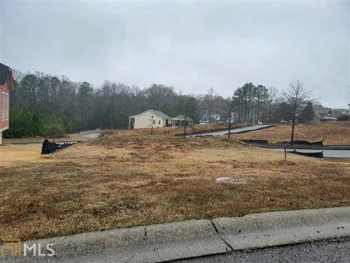 Photo of 315 Mizner Blvd, Athens, GA 30607 (MLS # 8937742)