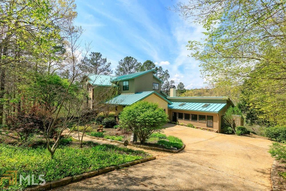 3120 High Shoals Rd, Dallas, GA 30132 - MLS#: 8759742