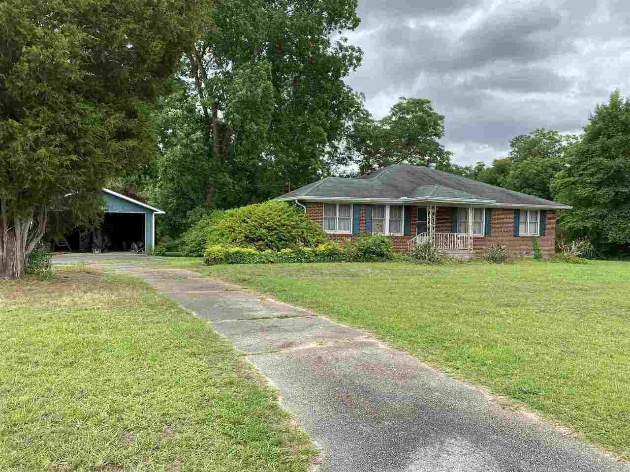 890 Herring Rd, Newnan, GA 30263 - MLS#: 8804742