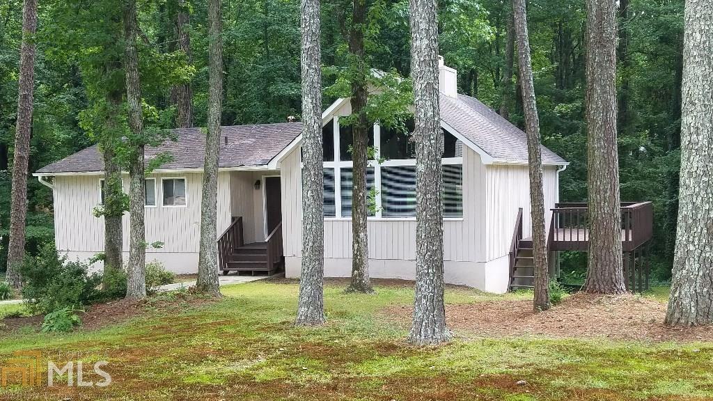 3578 Sawmill, Marietta, GA 30062 - MLS#: 8866742