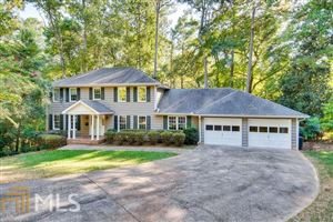 Photo of 165 Ridge Point Close, Roswell, GA 30076 (MLS # 8663743)