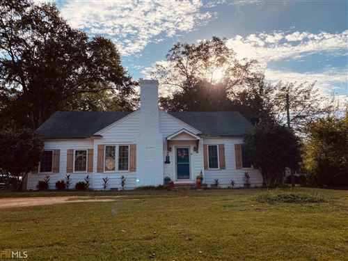 Photo of 505 Athens St, Hartwell, GA 30643 (MLS # 8877743)