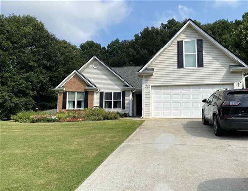 Photo of 317 River Landing Drive, Monroe, GA 30656 (MLS # 9021743)