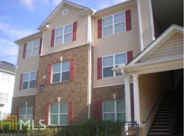 14201 Waldrop Cv, Decatur, GA 30034 - #: 8758743