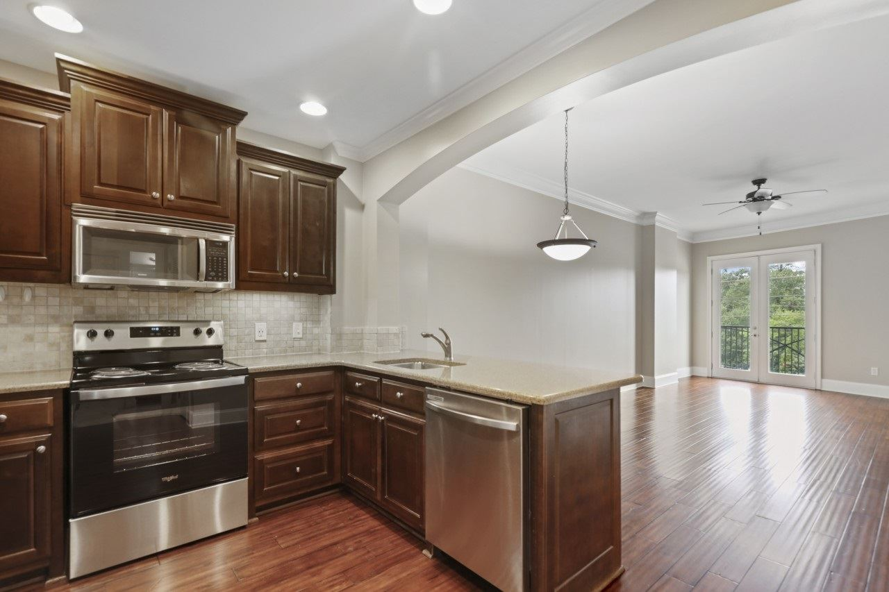 2277 Peachtree Rd, Atlanta, GA 30309 - MLS#: 8849743