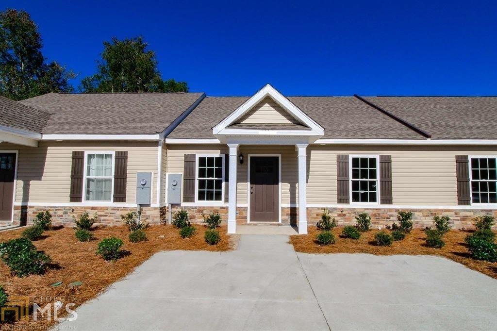 413 Andover Dr, Statesboro, GA 30458 - MLS#: 8883743