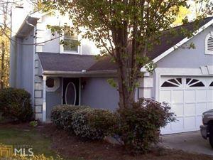 Photo of 255 Cambridge Dr, Athens, GA 30606 (MLS # 8492744)