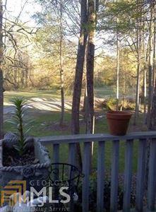 Tiny photo for 255 Cambridge Dr, Athens, GA 30606 (MLS # 8492744)