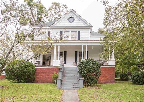 Photo of 967 Magnolia St, Macon, GA 31201 (MLS # 8785744)
