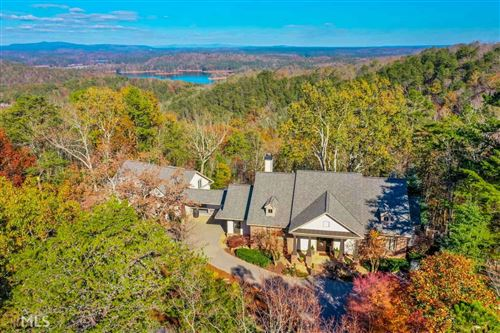 Photo of 25 Waterside Dr, Cartersville, GA 30121 (MLS # 8892744)