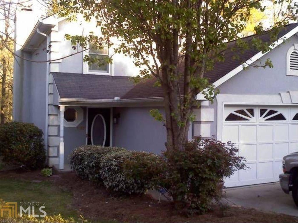Photo for 255 Cambridge Dr, Athens, GA 30606 (MLS # 8492744)