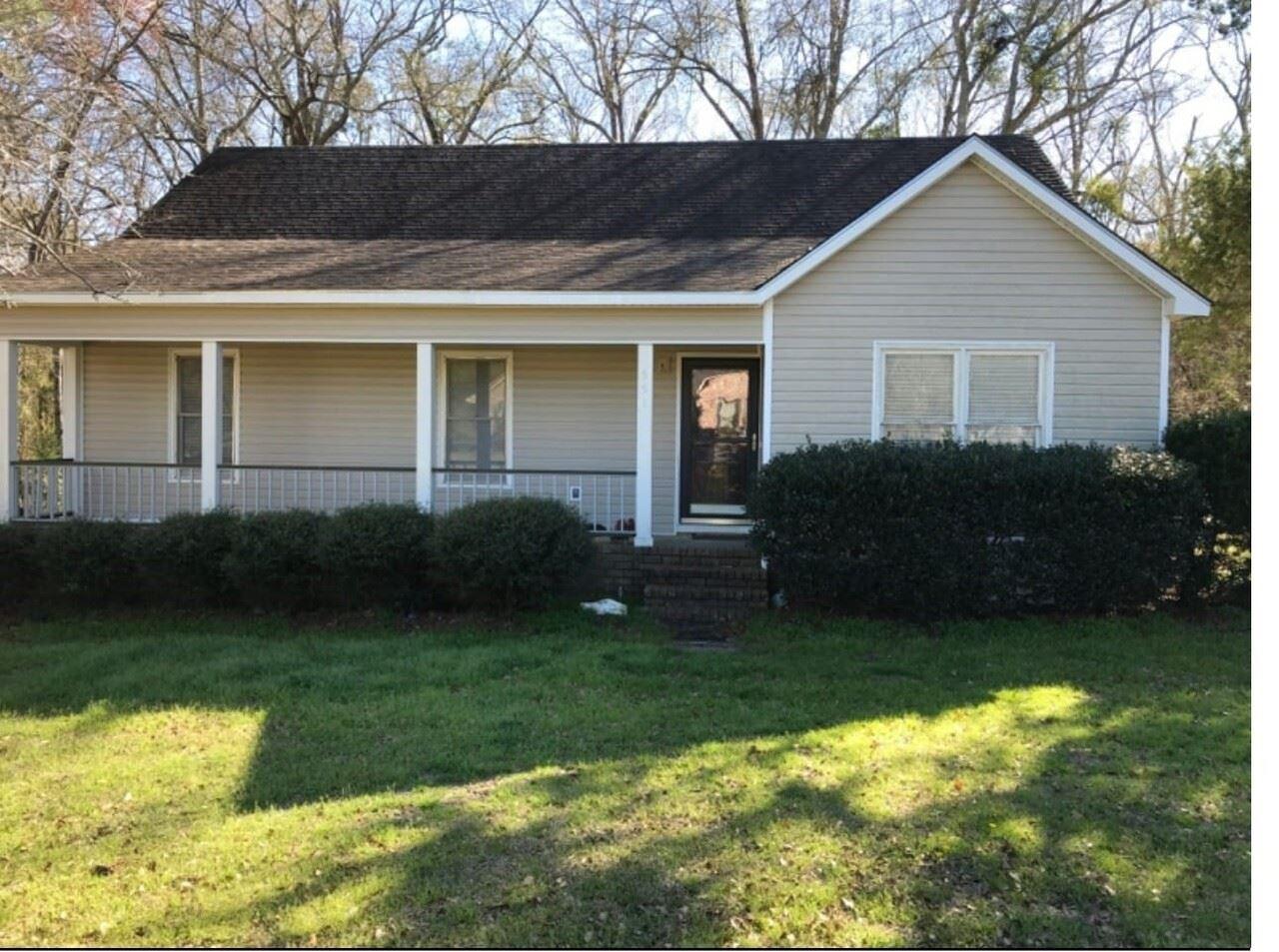 551 Pleasant Point Dr, Statesboro, GA 30458 - #: 8960744