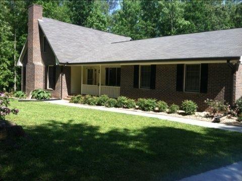 2320 Oak Hill, Covington, GA 30016 - #: 9031744