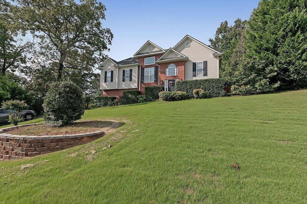 49 Stiles Court, Cartersville, GA 30120 - #: 9045744