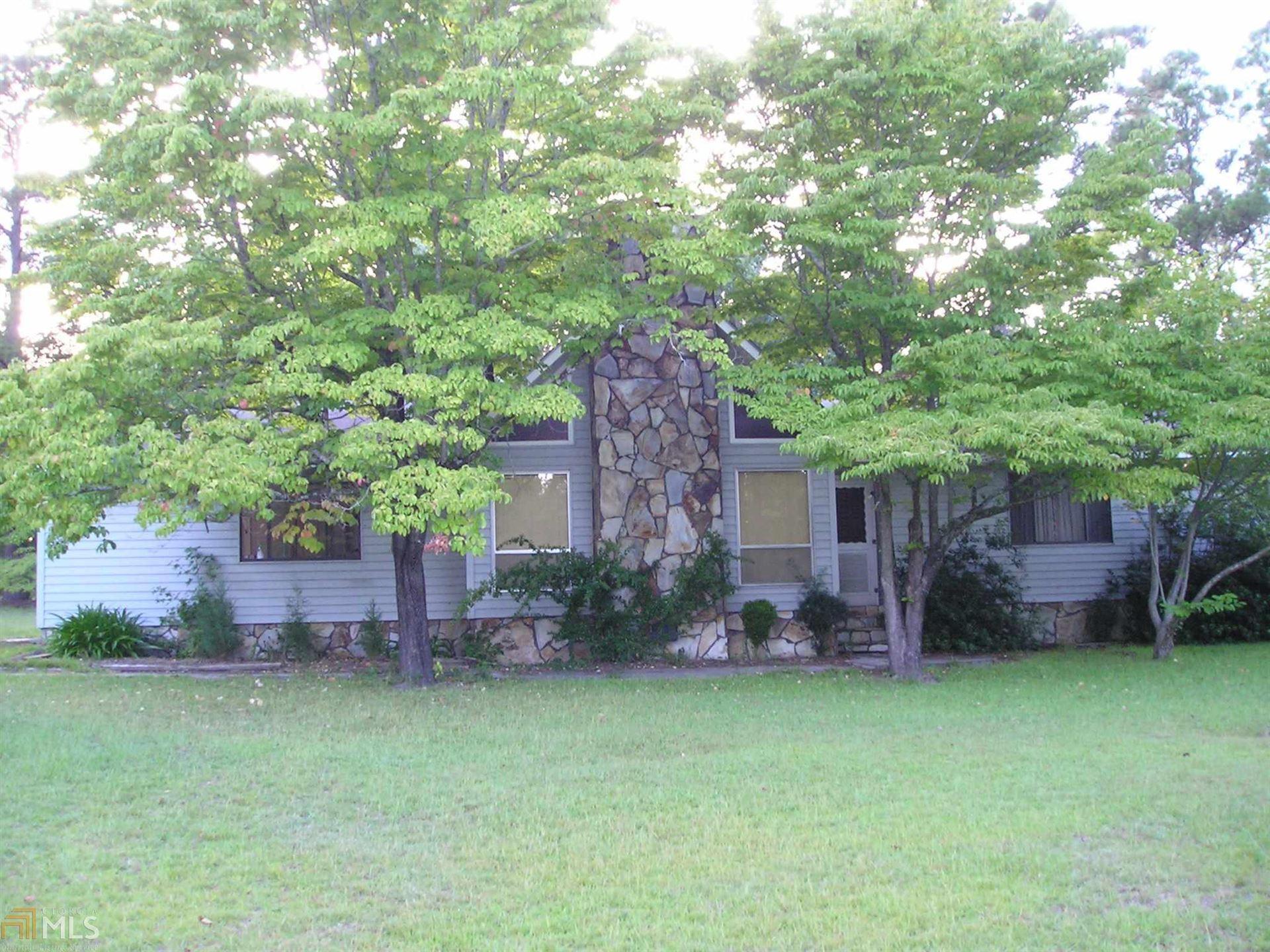 201 Peg Wen Blvd, Statesboro, GA 30461 - #: 8845745