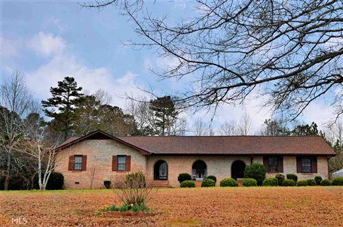 Photo of 353 Rockwell Church RD, WINDER, GA 30680 (MLS # 8937746)