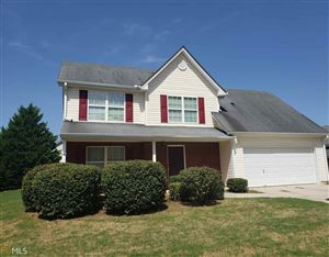 Photo of 25 Victoria Blvd, Oxford, GA 30054 (MLS # 8623747)