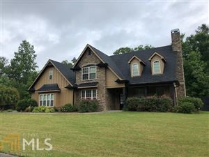 Photo of 4 Everwood Ct Rome, GA