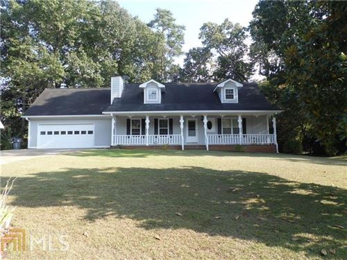 Photo of 2736 Titon Way, Lawrenceville, GA 30044 (MLS # 8657748)
