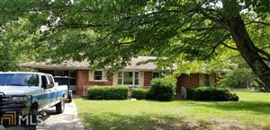 Photo of 2167 Atlanta Hwy, Statham, GA 30666 (MLS # 8692748)