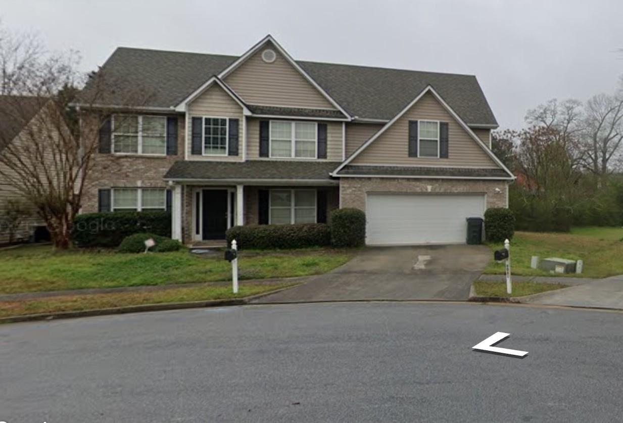 4071 Silvery Way, Snellville, GA 30039 - #: 9062748