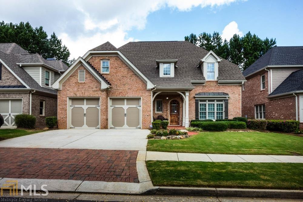2059 Newstead Ct, Snellville, GA 30078 - MLS#: 8851749