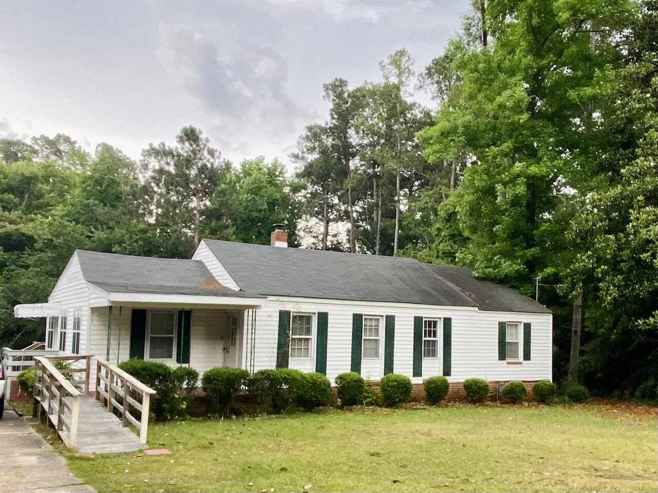 Sandersville, GA 31082