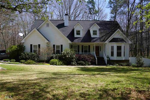 Photo of 1510 Julian Dr, Bogart, GA 30622 (MLS # 8553750)