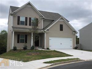 Photo of 1506 Turning Leaf Ln, Pendergrass, GA 30567 (MLS # 8689750)