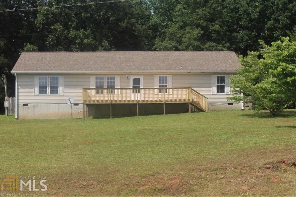 57 Rock Forge Ct, Jefferson, GA 30549 - #: 8796750