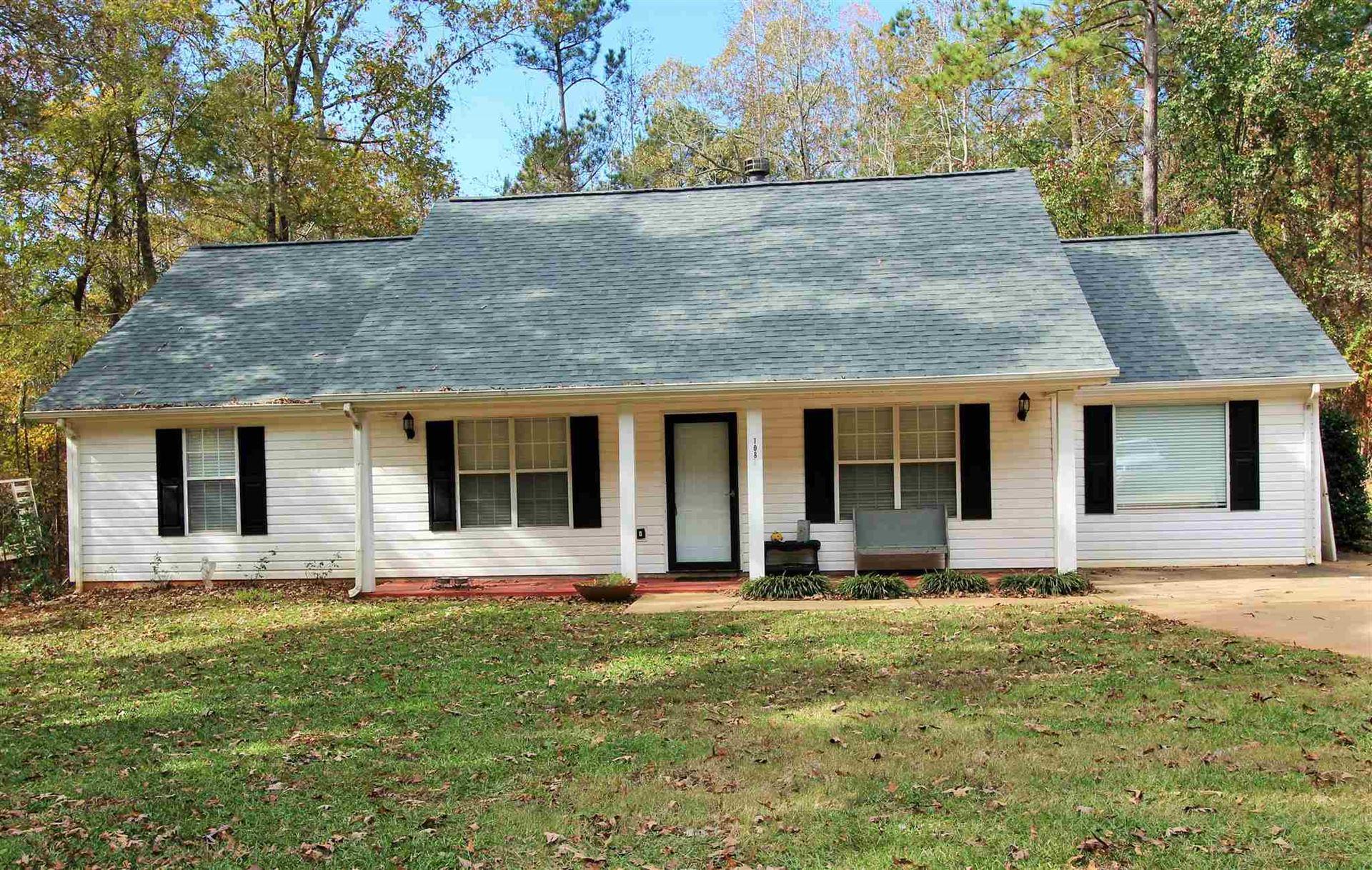 1082 Campbell Rd, Covington, GA 30014 - MLS#: 8883750