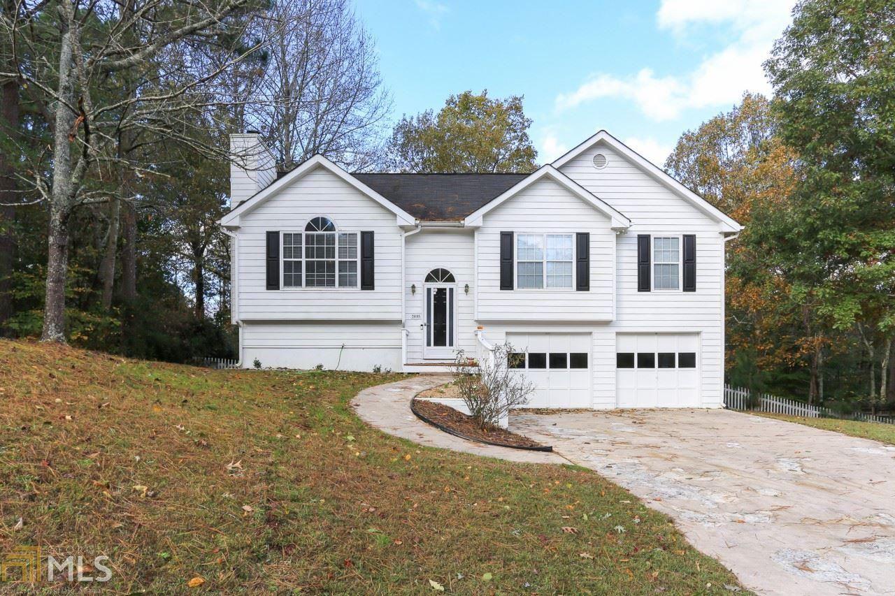 7095 Farm House Ln, Cumming, GA 30028 - MLS#: 8884750
