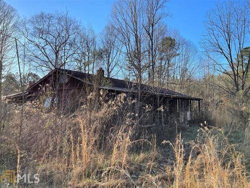 Photo of 1056 Claybourn Drive, Elberton, GA 30635 (MLS # 8938751)